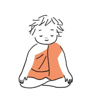 PS-medite