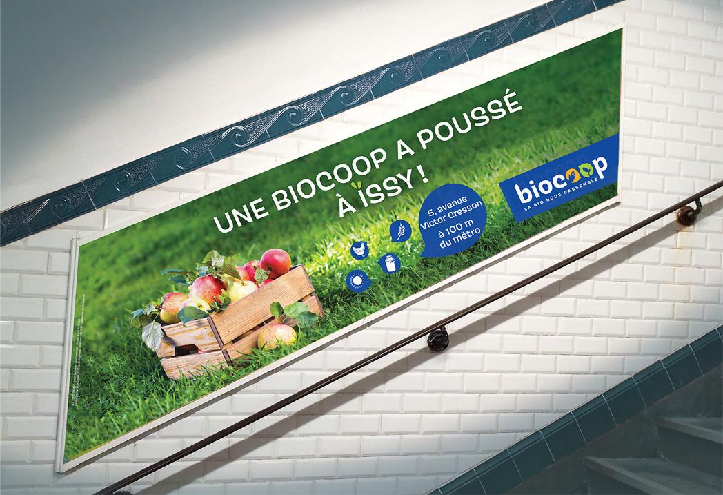 BIOCOOPaffiche2