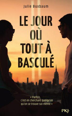 LE-JOUR-OU-TOUT-A-BASCULe