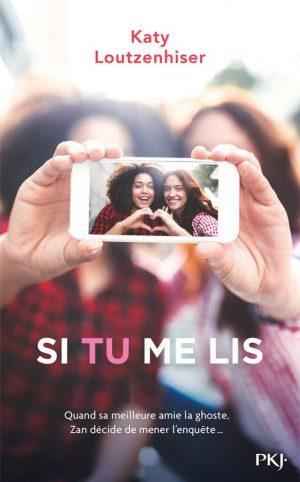 SI-TU-ME-LIS-DER-1 copie