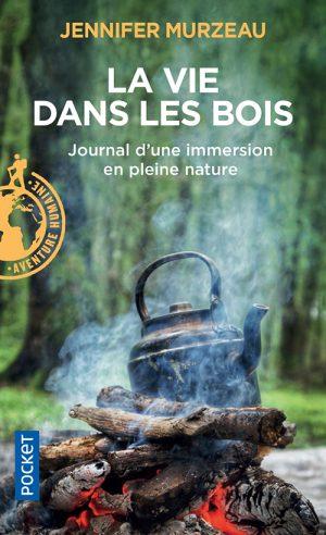 VIE-DANS-LES-BOIS-1