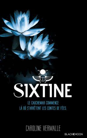 sixtine-1